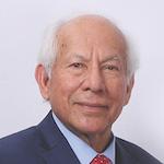 Dr. Arvind Phukan