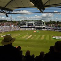 ICC issues ITT for Accreditation Management Services