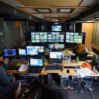 ICC announces a first for cricket with IMG global streaming partnership