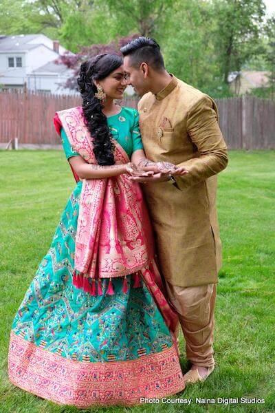 Indian Wedding DJ ILLUSION DJs