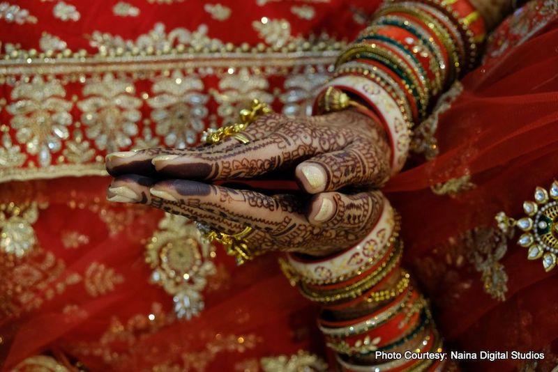 Namaste Indian Culture