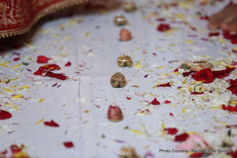 Sopari- using in Indian Wedding