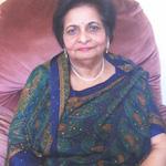 Nilu Gupta