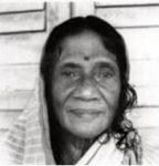Malti Choudhary
