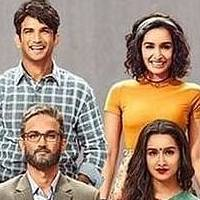 Chhichhore Gets National Award