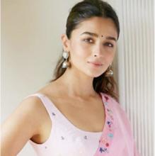 Parth Samthaan's Bollywood Debut Opposite Alia Bhatt