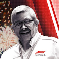 The Ross Brawn Column – Bahrain Grand Prix Edition