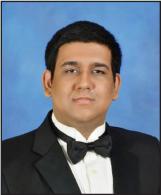 Utsav Sharma
