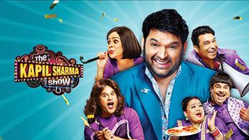 Kapil Sharma Show to return soon