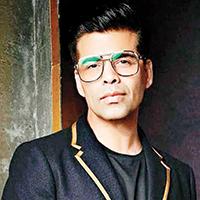 Karan Johar Launches Yash Johar Foundation to Help Bollywood Amidst Pandemic