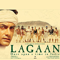 Two Decades of Lagaan