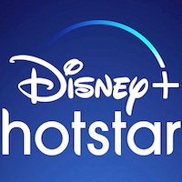 Disney Plus Hotstar: Exclusive Offers and Plans